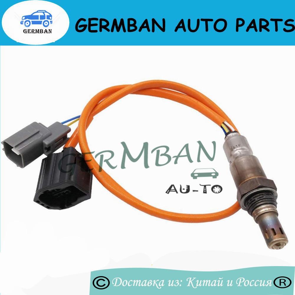 New O2 Oxygen Sensor Upstream For 2001-2003 Chrysler Town /& Country V6 3.3L 3.8L