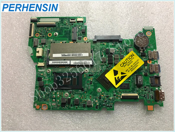 For Lenovo FOR Ideapad 500s-14isk 300S-14ISK Laptop MOTHERBOARD 5b20k37627 I7-6500U N16S-GT-S-A2 100% WORK PERFECTLY