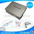 GSM Signal Booster 65db Ganho Amplificador de Sinal GSM Repetidor de Sinal de Telefone Celular GSM 900 mhz Repetidor Do Telefone Móvel