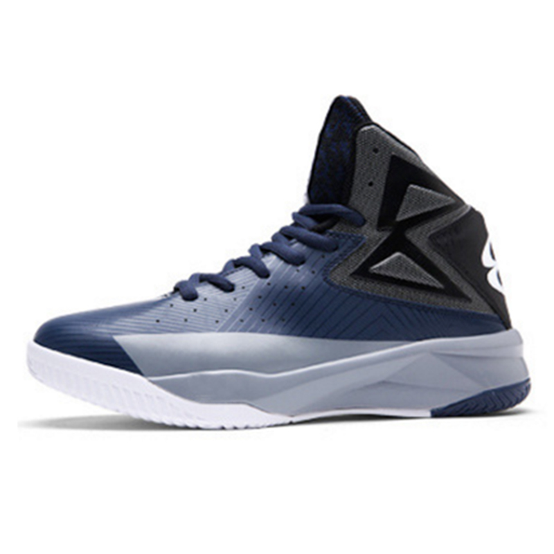 2018 New Children Basketball Shoes Black Boys Girls Trainers Sport Boots Leather Basketball Sneakers Boys Sport Sneakers babaya new children sport shoes casual pu leather white running shoes for 4 12 years old boys and girls kids sneakers size 26 37