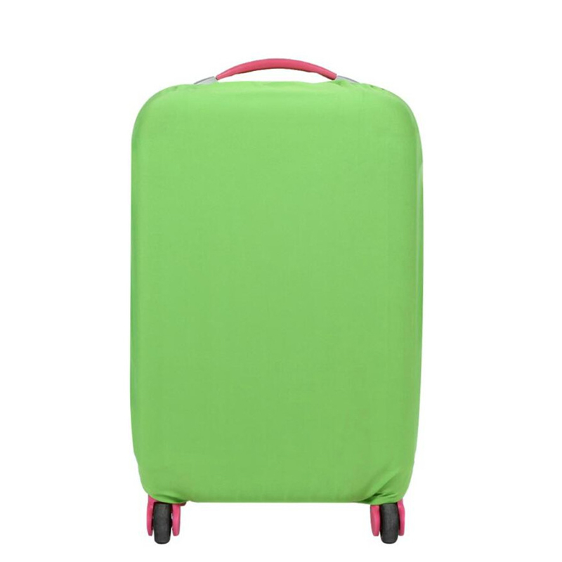 Compare Prices on Suitcase Sale- Online Shopping/Buy Low Price ...