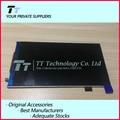 Para Fly IQ4406 ERA Nano 6 LCD Screen Display Substituição de Peças de Telefone Celular 100% Novo para fly iq4406 Frete grátis
