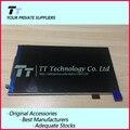 Para Fly IQ4406 ERA Nano 6 Pantalla LCD de Repuesto Piezas de Teléfonos Celulares 100% Nuevo para fly iq4406 Envío gratis