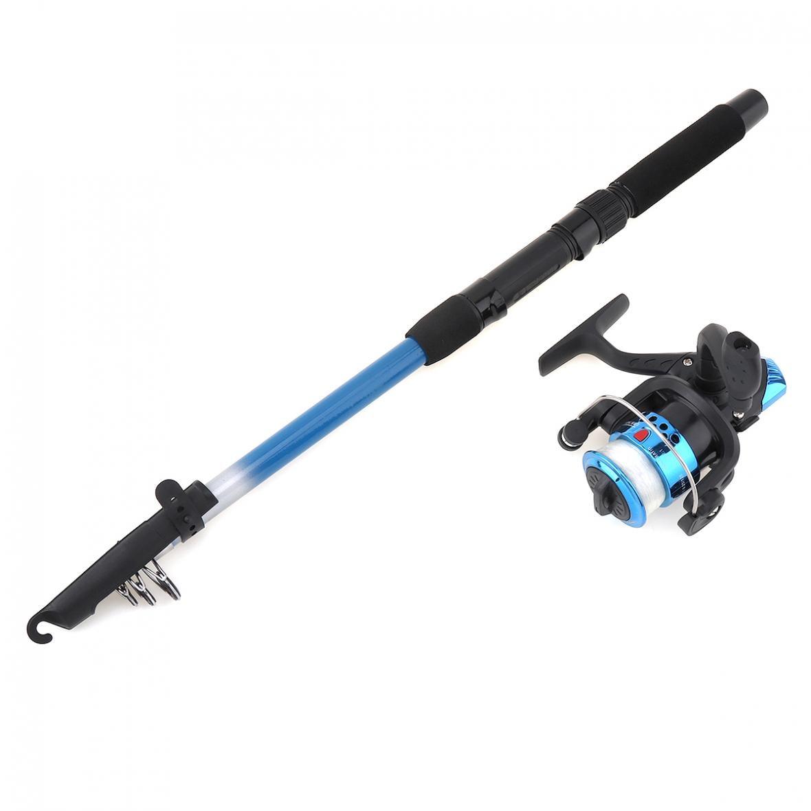 pesca flutuador gancho giratória etc ferramenta