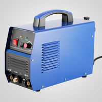 CT312-3IN1 Welding Machine Digital TIG Welder MMA Plasma Cutter Welder amp Accessories