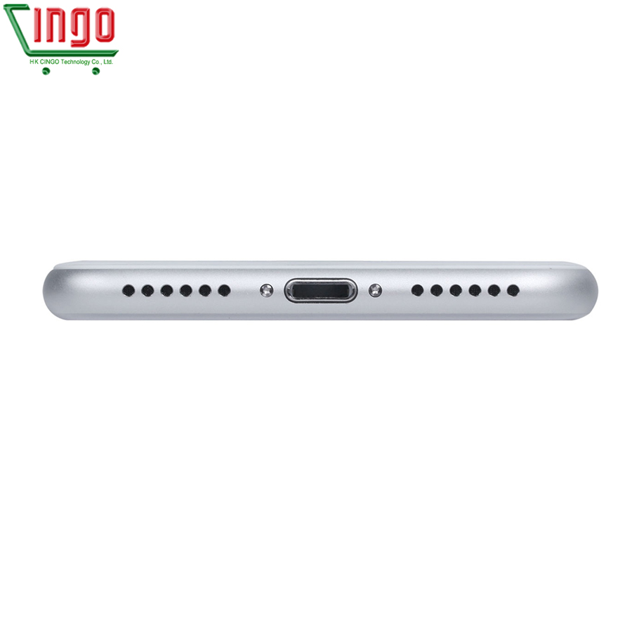 US $377 99 28% OFF|Apple iPhone 7 Plus 3GB RAM 32/128GB/256GB IOS Cell  Phone LTE 12 0MP Camera Apple Quad Core Fingerprint 12MP 2910mA-in  Cellphones