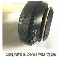 3.0 Bluetooth אוזניות ST אלחוטי אוזניות אלחוטי 3.0 אוזניות עם תיבה הקמעונאי + + + איכות משלוח חינם|אוזניות ודיבוריות Bluetooth|מוצרי אלקטרוניקה לצרכנים -