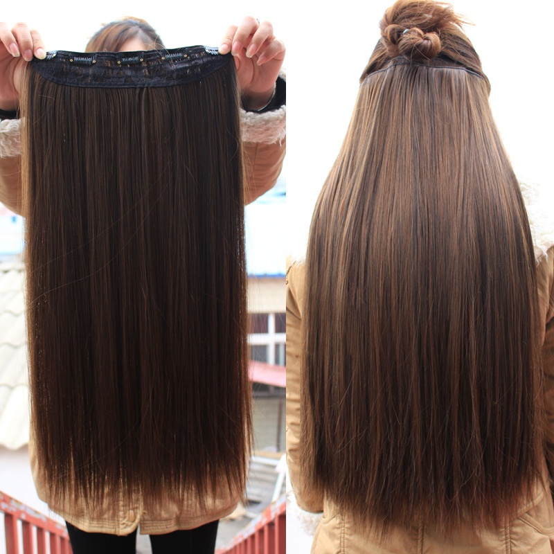 Ombre Hair Extensions Archives Page 89 Of 338 Remy Hair Review