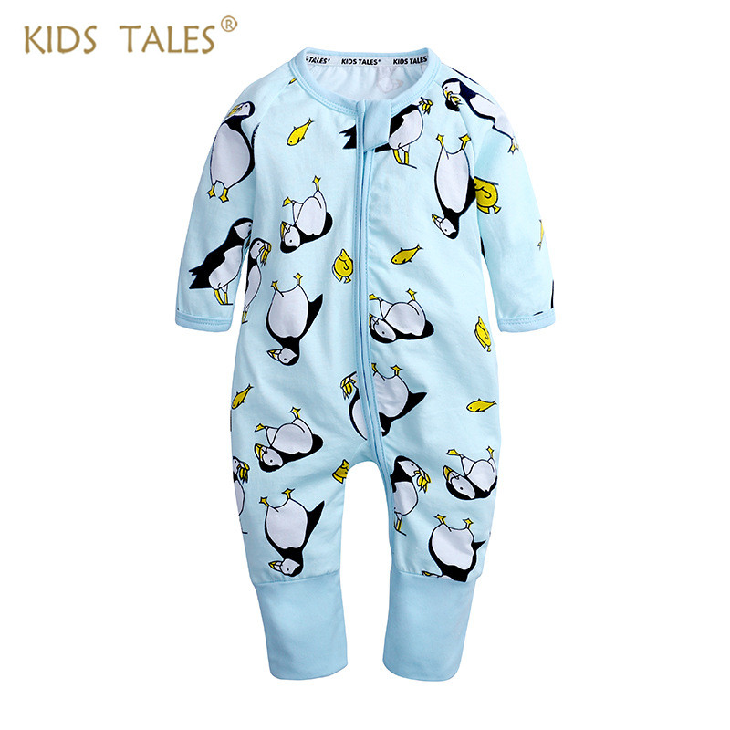 Spring Autumn Newborn   Rompers   Toddler Infant Baby Boys   Romper   Long Sleeve Jumpsuit Little Girl Boy Outfits Fashon   romper