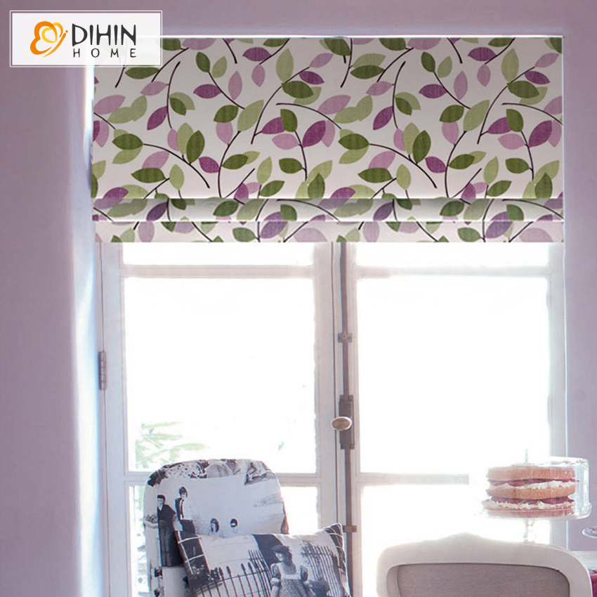 Buy Included Curtains 2016 Modern Linen