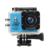 Câmera ação wi-fi camara gopro hero 4 estilo 7000 ação camara prosport deportiva ir à prova d' água câmera + 8g cartão + monopé