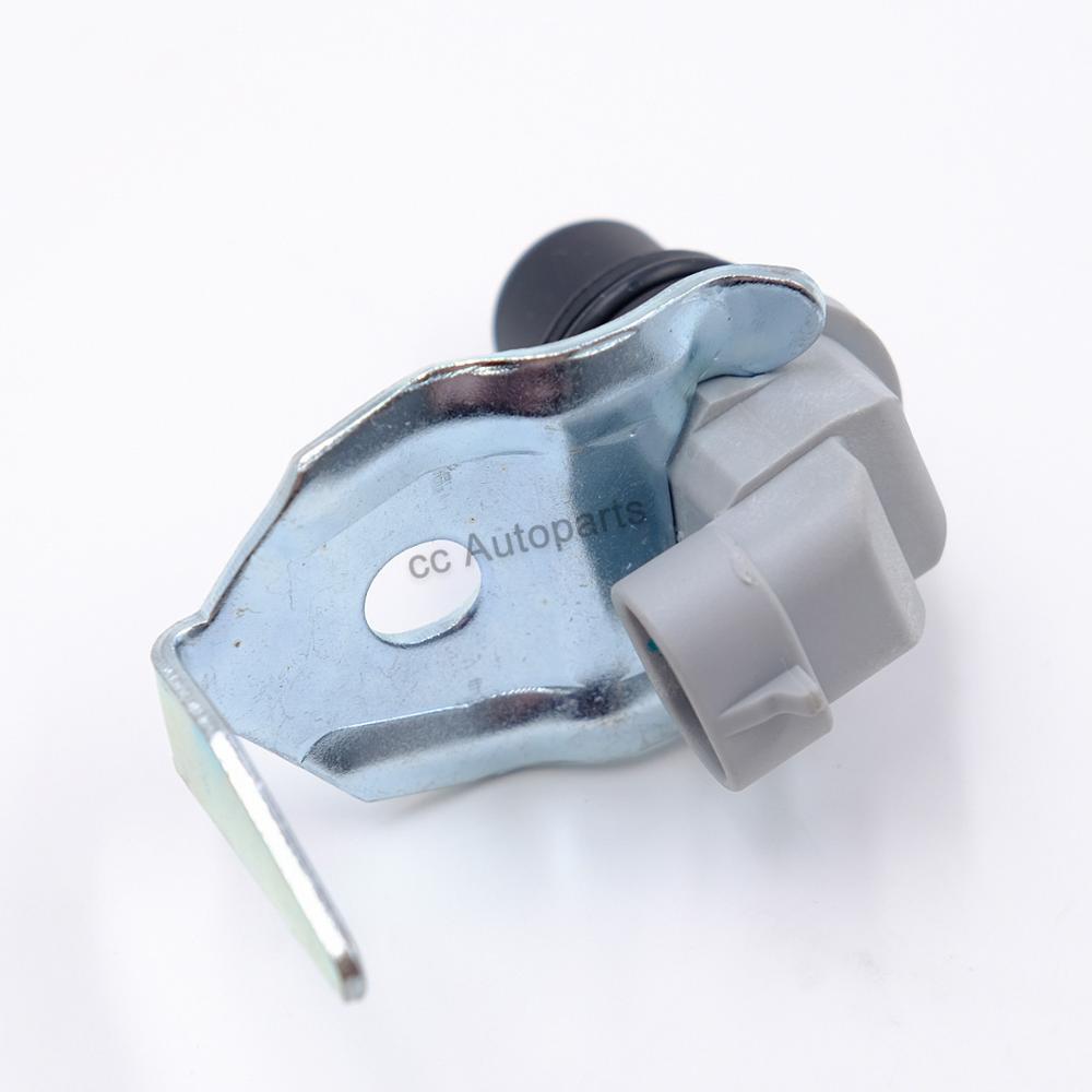Image 4 - Camshaft Crankshaft Position Sensor For Ford 7.3 L 7.3L E 350 E 450 Powerstroke Diesel PC603 1885812C91 1885781C91-in Crankshaft/Camshafts Position Sensor from Automobiles & Motorcycles