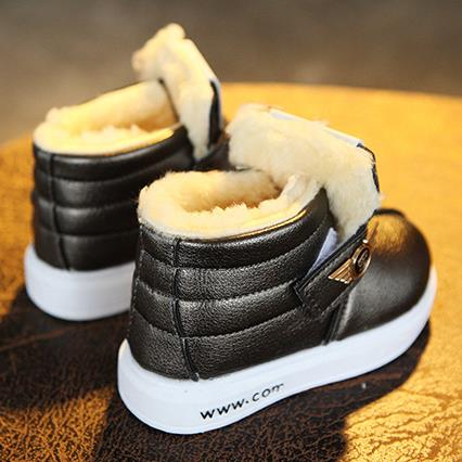 Childrens-Snow-Boots-Shoes-Top-Selling-Winter-Warm-Girls-Boys-Fashion-Boots-Flat-With-Size-22-26-Kids-Children-Baby-Boots-Shoes-5