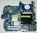 MBAK302002 Motherboard For ACER Aspire 7520G 7520 ICW50 LA-3581P MB.AK302.002 Mainboard 100%tested ok&fully work