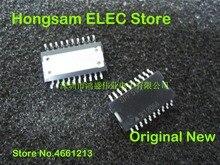 (10 PCS) SPF5025B SPF5026B SPF5017 SPF5018 SPF5014 SPF5013 di alta qualità