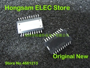 Image 1 - (10 PCS) SPF5025B SPF5026B SPF5017 SPF5018 SPF5014 SPF5013 di alta qualità