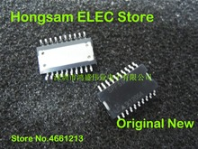 (10 PCS) SPF5025B SPF5026B SPF5017 SPF5018 SPF5014 SPF5013 hoge kwaliteit