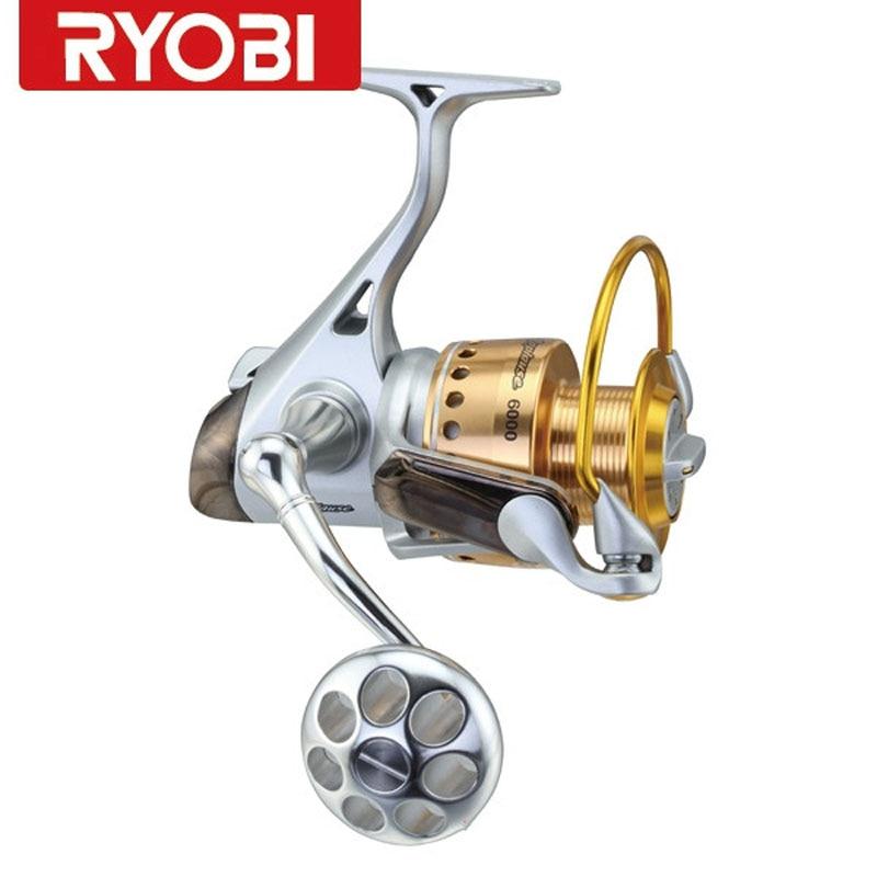 ⑧free shipping original ryobi applause ୧ʕ ʔ୨ bb