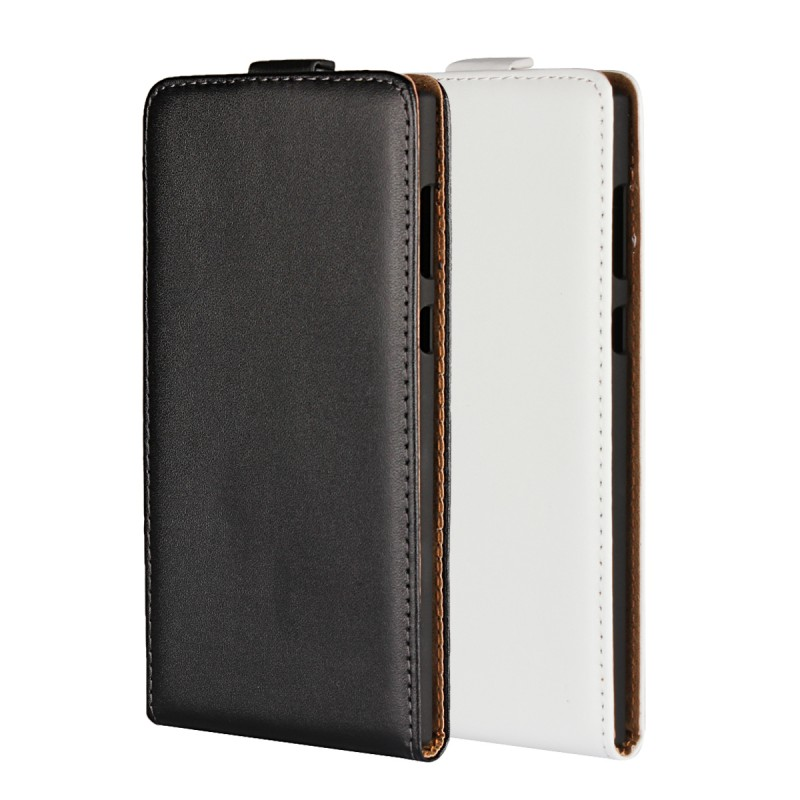 Leather Cases For Sony Xperia L1 G3311 G3312 L 1 Case Mobile Phone Acce