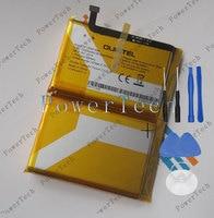 100 Original OUKITEL K10000 Max Battery For 5 5inch Oukitek K10000 Max Mobile Phone