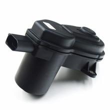 Étrier arrière à 12 dents, pour Audi A4 B8 A5 RS5 Q5, frein à main de stationnement, servomoteur de frein à main, 8K0998281 8K0 998 281