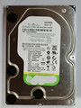 "1TB SATA HDD Internal Desktop Hard Disk Drive | 3.5"" WD10EVDS"