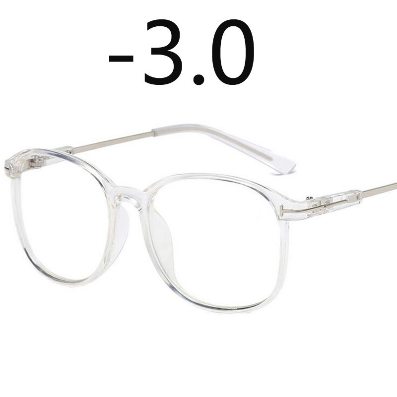 White Myopia 300