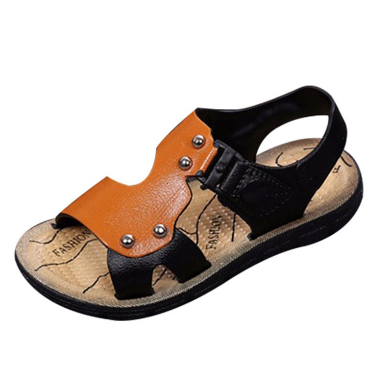 baby boy sandals size 1 28 images toddler baby boy