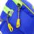 Riñonera Impermeable Multifuncional Cintura Pack Montañismo Entusiastas de Los Viajes