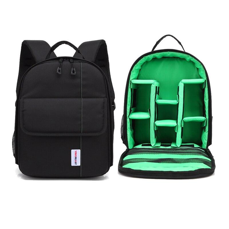 Сумка рюкзак для лодки видео рюкзак для новогодних подарков