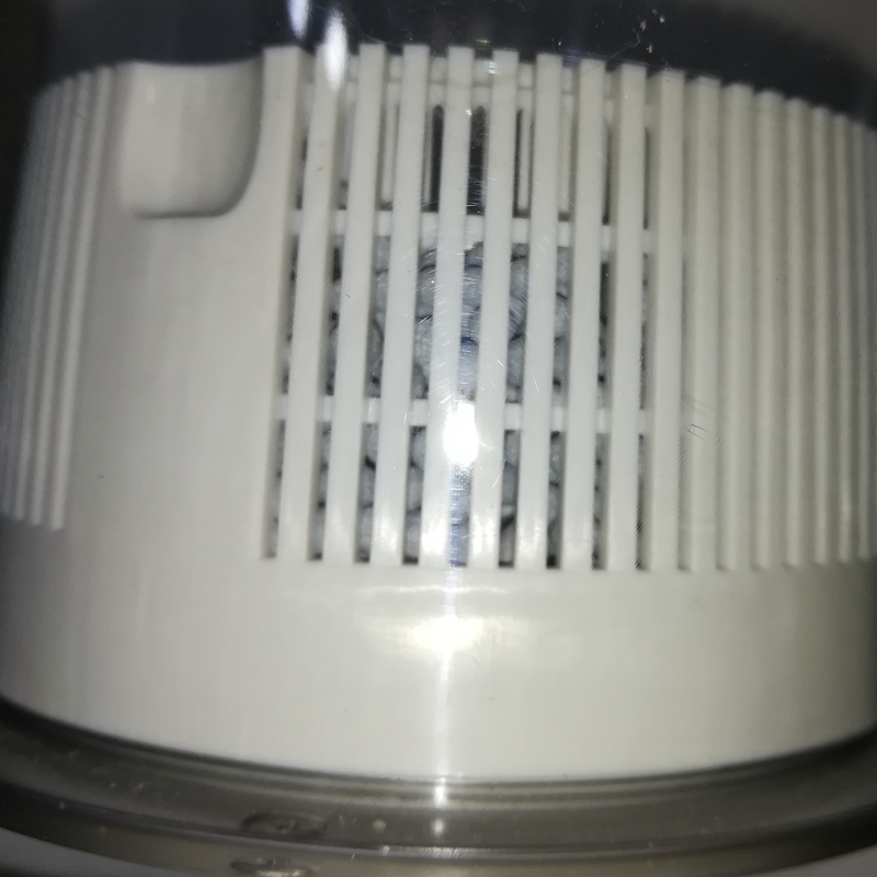 Hydrogen Water Generatorr Alkaline Energy Jug