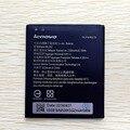 Original bl242 bl 242 bateria do telefone móvel para lenovo a6000 lemeng k3 k 3 k30-t li-ion 2300 mah bateria de alta capacidade de alta qualidade