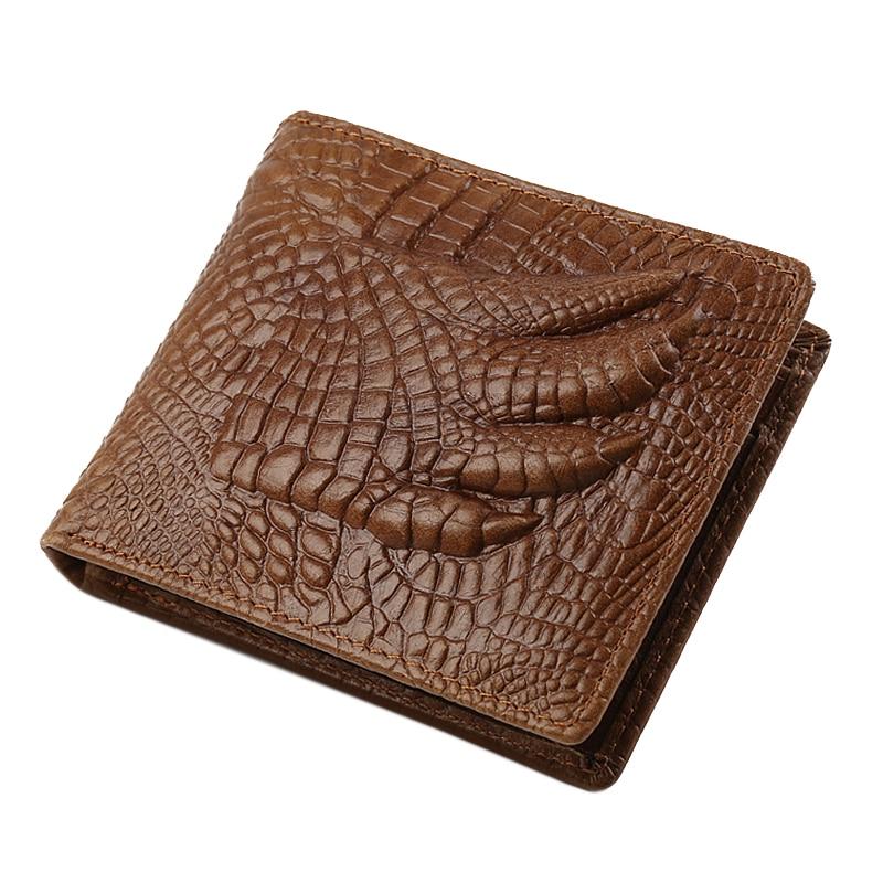 5pcs( JINBAOLAI Cortex wallets for men short male coin pocket wallet men famous brand organizer fold wallet purses