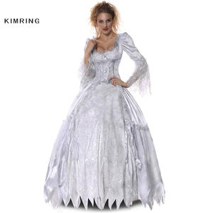 kimring halloween costume cosplay for women fancy dress