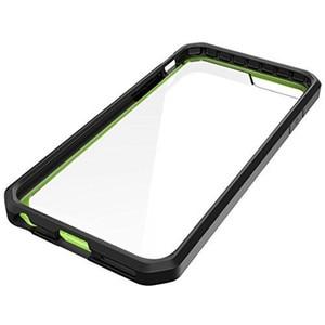 Image 5 - SUPCASE עבור iphone 6 6s מקרה Unicorn חיפושית סדרת פרימיום היברידי מגן TPU במפר + נקה חזור כיסוי עבור iphone 6 6s מקרה