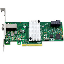 AIC-7901X DRIVERS FOR WINDOWS 8