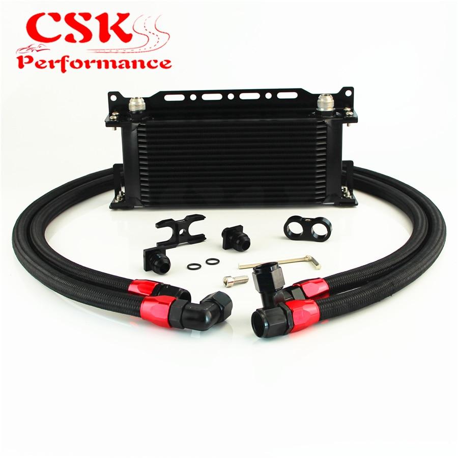 Intake Manifold w/Throttle body Fuel Rail Kit Fits For BMW E36 E46