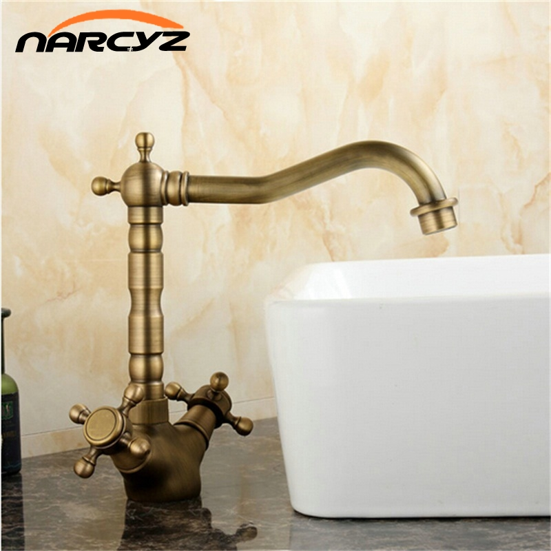 Old fashion kitchen sink mixer made in china XR GZ 7306