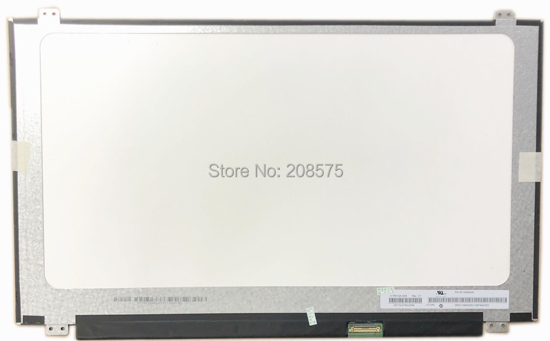 Free shipping N156HGA-EAB N156HGE EAB N156HGE EBB N156HGE EAL N156HGE-EA1 EA2 EB1 Laptop lcd screen 1920*1080 EDP 30pin grade a laptop lcd screen matrix b156htn03 1 n156hge eab lp156wf4 sph1 n156hge ea1 30pin 1920 1080