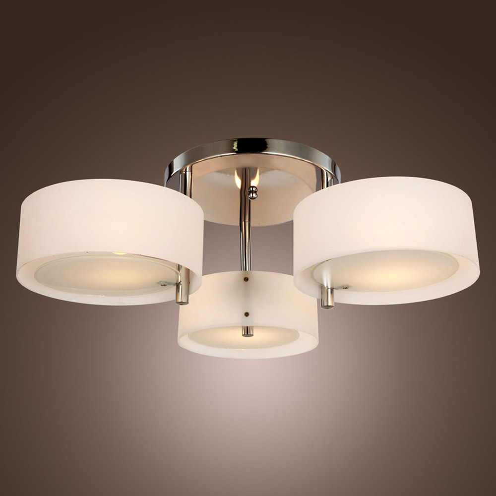 Decorative Ceiling Light Fixtures