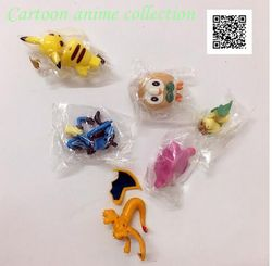 100pcs 2017 new mini cartoon toys for empty capsule shells kids cartoon anime collection christmas gift.jpg 250x250