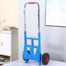 970c002e583a Popular Portable Hand Carts-Buy Cheap Portable Hand Carts lots from ...