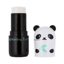 Original Korea Cosmetics Panda Dream So Cool Eye Stick 9g Eye Care Eye serum Dark Circle Anti-Aging Moisturizing Eye Cream m74hc237b1 m74hc237b dip16