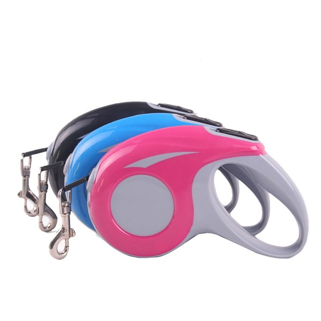 Dog Leash different color