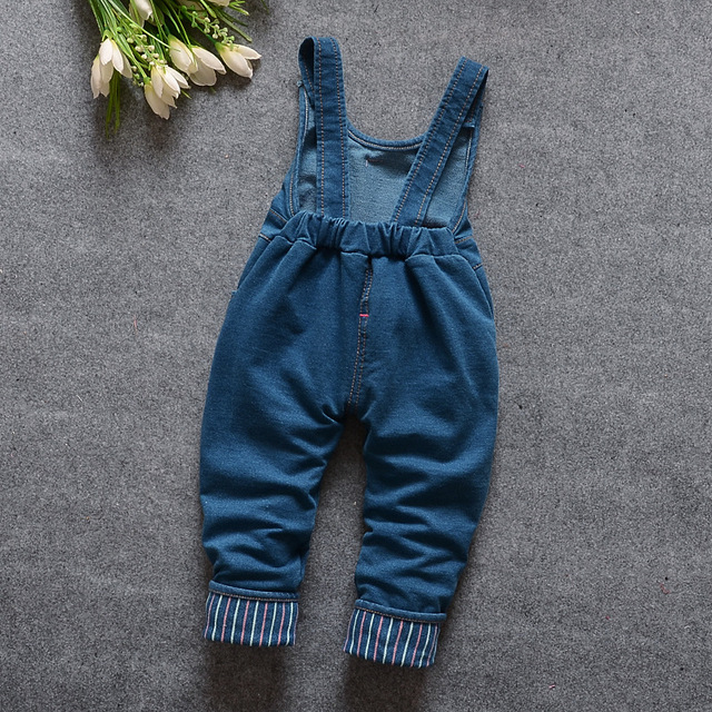 Infant girls spring clothing sets 2019 autumn newborn baby girl fashion cotton long sleeve tops+Bib pants 2pcs for 0-2Y baby