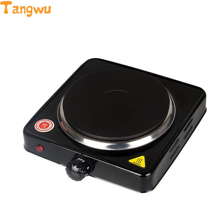 Free shipping Household temperature control electric heating stove Hot Plates