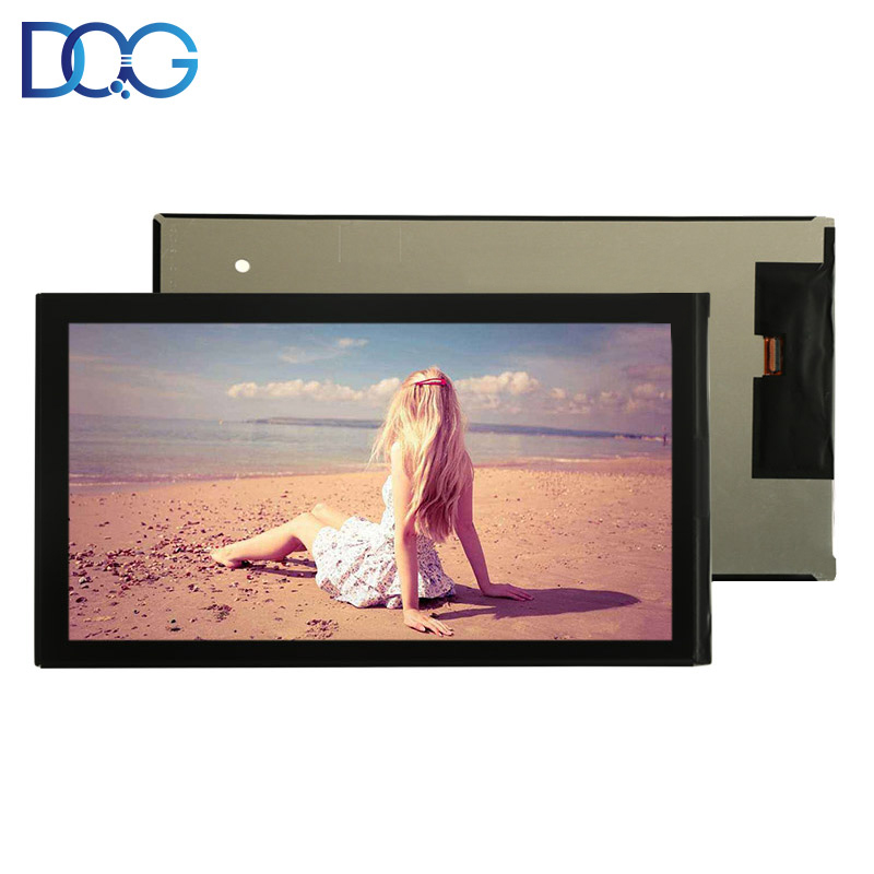 10.1 inch LCD Screen For Lenovo YOGA Tab 3 YT3-X50M YT3-X50F YT3-X50L YT3-X50 YT3 X50M YT3 X50 Monitor Display Replacement lpply for lenovo yoga tab 3 yt3 x50f yt3 x50 yt3 x50m lcd display with touch screen digitizer assembly free shipping
