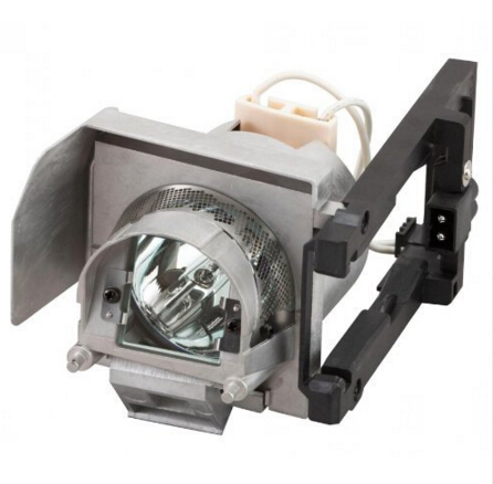 ФОТО ET-LAC300 Replacement Projector Lamp with housing for PANASONIC PT-CW331RE PT-CW241RE PT-CX301RE PT-CW330 PT-CW331R