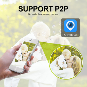 Image 4 - 1080P 4MP 5MP PTZ IP Camera Outdoor Onvif 30X ZOOM Waterproof Mini Speed Dome Camera 2MP H.264 IR 50M P2P CCTV Security Camera