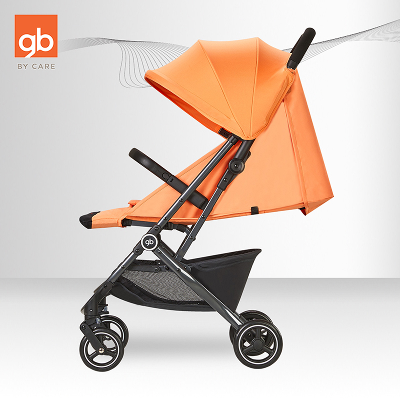 Goodbaby Multifunctional Baby Stroller Baby Basket Safety Seat Folding Carriage Can Sit Lie Down Umbrella Newborn Car D619Goodbaby Multifunctional Baby Stroller Baby Basket Safety Seat Folding Carriage Can Sit Lie Down Umbrella Newborn Car D619